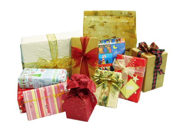 Sådan finder du gaven til ham der har alt – flere og flere giver lækkert modetøj i gave